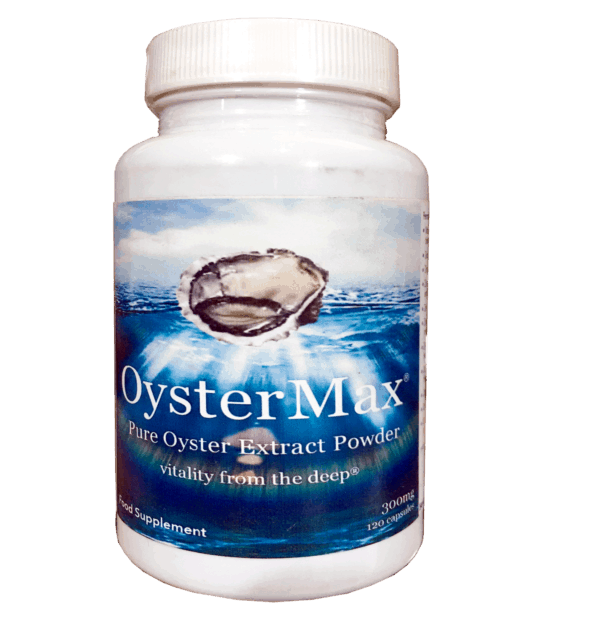 Oystermax