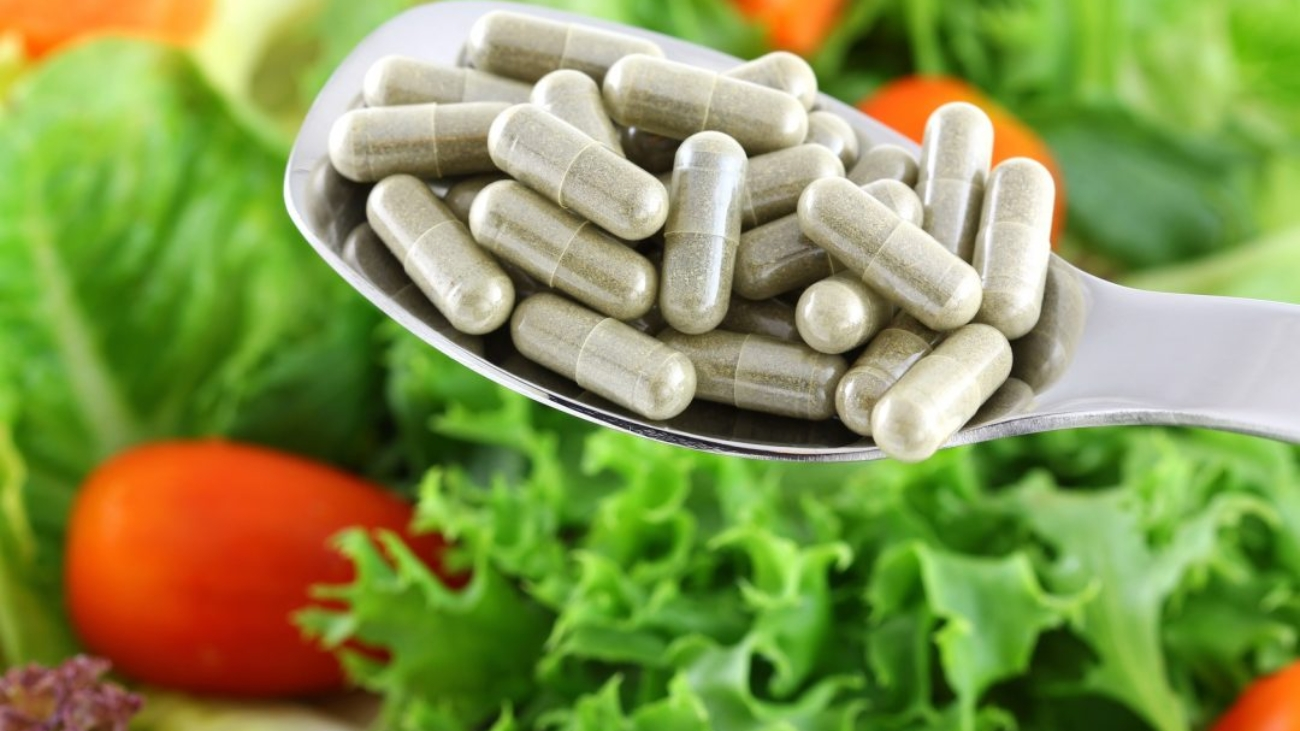 before_buying_dietary_supplements_follow_this_advice-1080x675